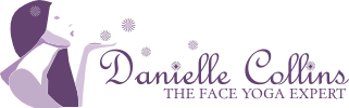 Danielle Collins Face Yoga Expert Cardiff Penarth Cowbridge Wales