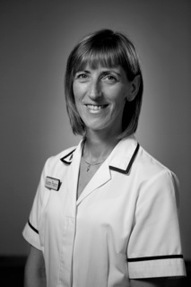 karen-pearce-physiotherapist-cardiff-cowbridge-barry