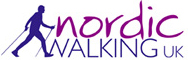 Nordic Walking UK Wales Cardiff Penarth Barry Cowbridge