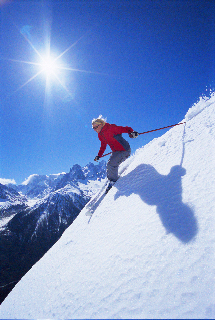 ski-fitness-cardiff-penarth-barry-cowbridge